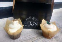 cupcakes silos baking co