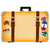 travel trunk ornament amazon