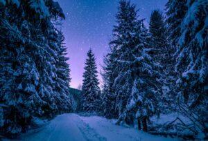 "A Visit to the Tatra Mountains: Poland's ""Winter Capital"" of Zakopane"