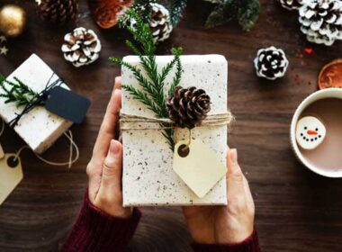 Best gifts under  for travelers