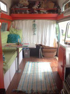 Van renovations, DIY, traveling house, camper van, home improvement