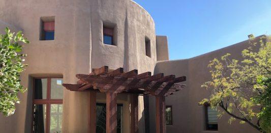 Boulders Resort Honors Desert Setting in Arizona