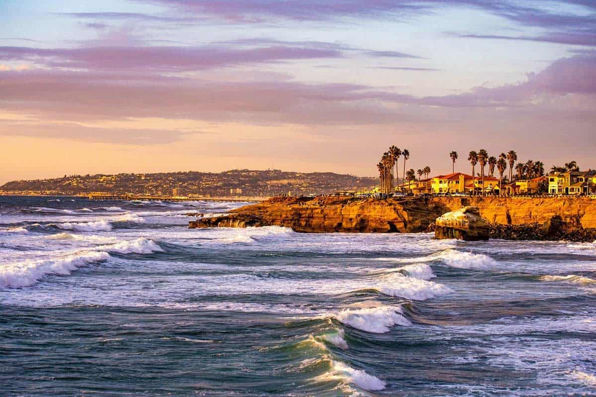 San Diego: Top 10 Places to Take the Family - Go World Travel