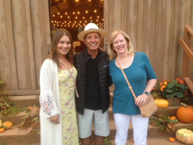 hearst ranch-winery-southern california-road trip-canada to mexico