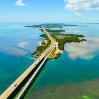 Florida's Less-Visited Keys Hold the Key to Delightful Discoveries