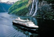 Which is the best cruise line for you?