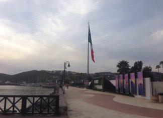 Ensenada-mexico-roadtrip-canada to mexico