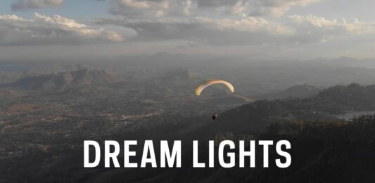 Dream Lights for Schoolkids: Bringing Solar-Powered Light to Malawai