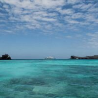 How to Travel Responsibly in the Galapagos Islands
