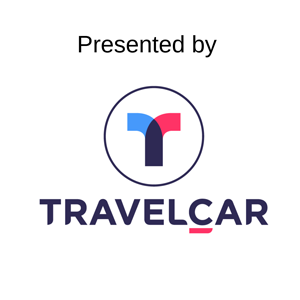 Presented by TravelCar
