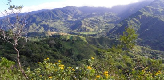 Costa Rica Offers Mother Nature's Best in a Compact Setting