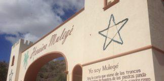 mulege- baja california sur- mexico-road trip-canada to mexico- campervan- solo traveler