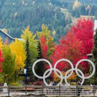 5 Reasons to Visit Whistler in the Fall