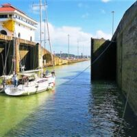 Panama:  Where the Canal is Just One of Many Wonders