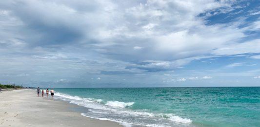 Punta Gorda and Englewood Beach: Eco-Adventure in Southwest Florida