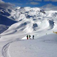 Best Outdoor Adventures in the Pyrenees