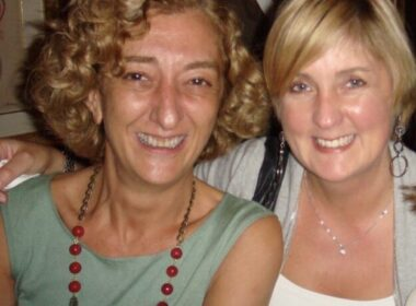 Virginia Irurita and Andrea Grisdale founded their travel companies two decades ago.