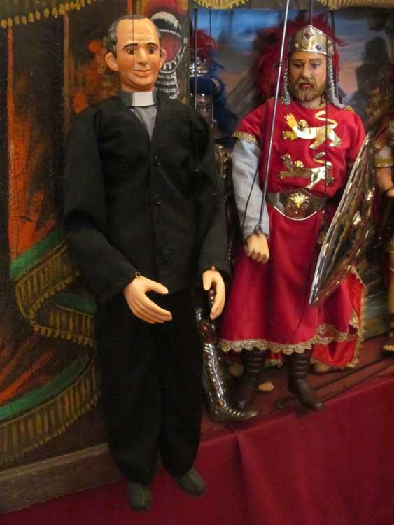 Priest-Pino-Puglisi