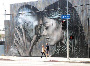 4th-and-Merrick_LA-Arts-District_Joyce-McClure