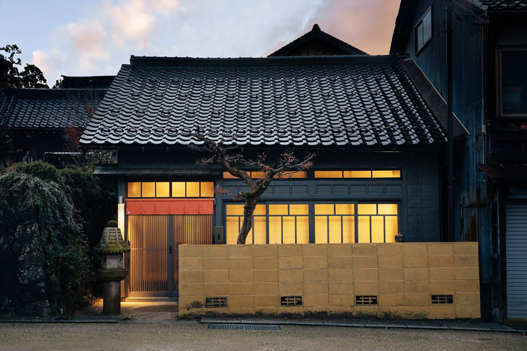 BnC-TAE-photo-by-CORARE-ARTISANS-JAPAN
