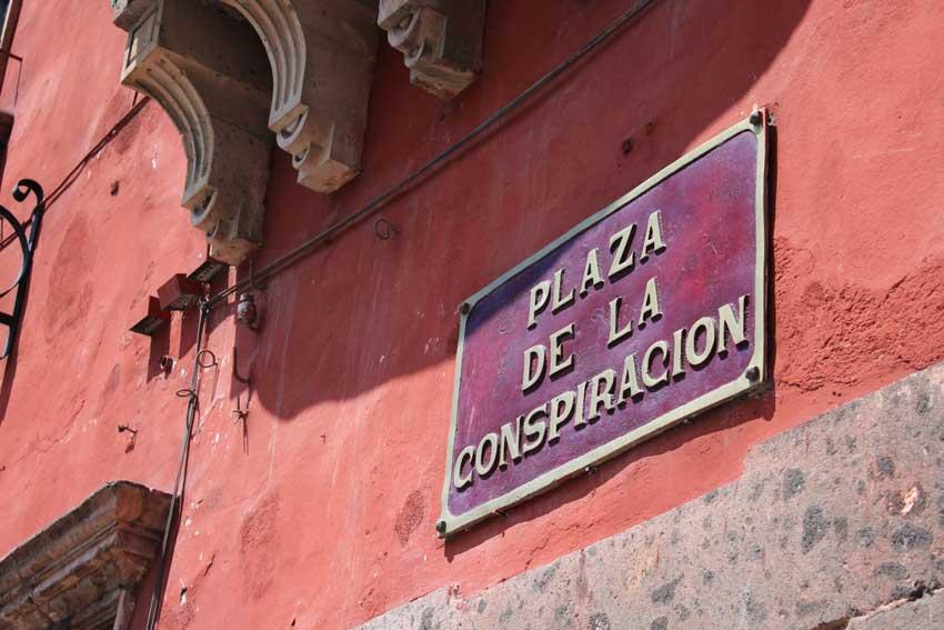 Smart City Destinations in Mexico