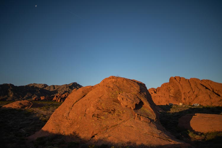the-valley-of-fire