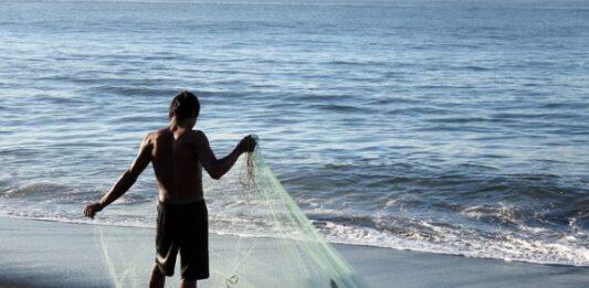 Monterrico, Guatemala: Surf, Sand, and Seafood