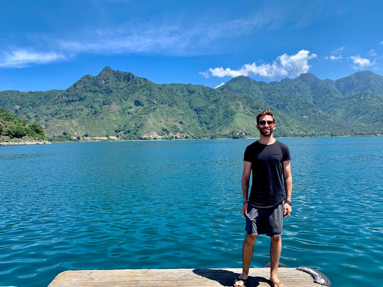 The-author-says-goodbye-to-Lake-Atitlan