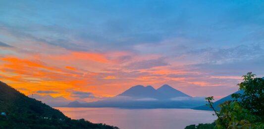 Lake Atitlan: Guatemala's Idyllic Retreat