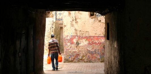 Three of Morocco's Best Kept Secrets