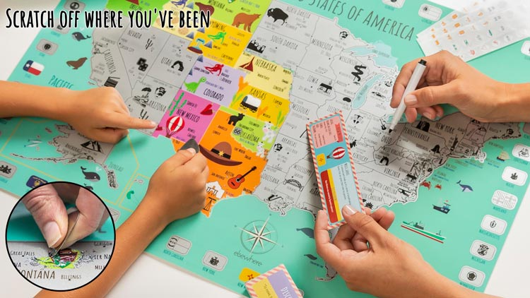 Go World Travel Magazine | Best World Travel: Travel