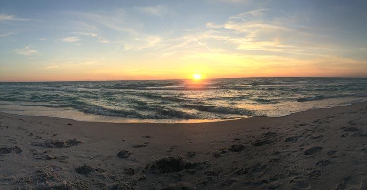 Boca-Grande-Beach-by-Joslyn