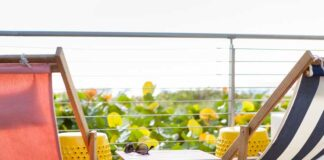 Stanton-South-Beach_Pool Deck_Seating-