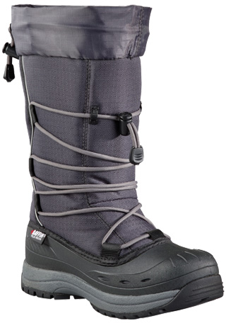 Baffin Snogoose Boot