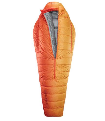 Therm A Rest Polar Ranger Sleeping Bag