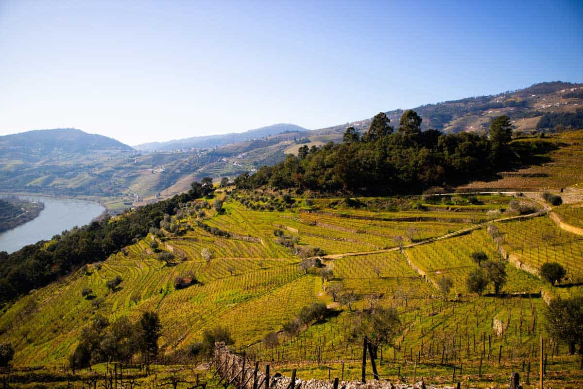 Travel in Rural Portugal: Discovering Treasured Ancient Traditions