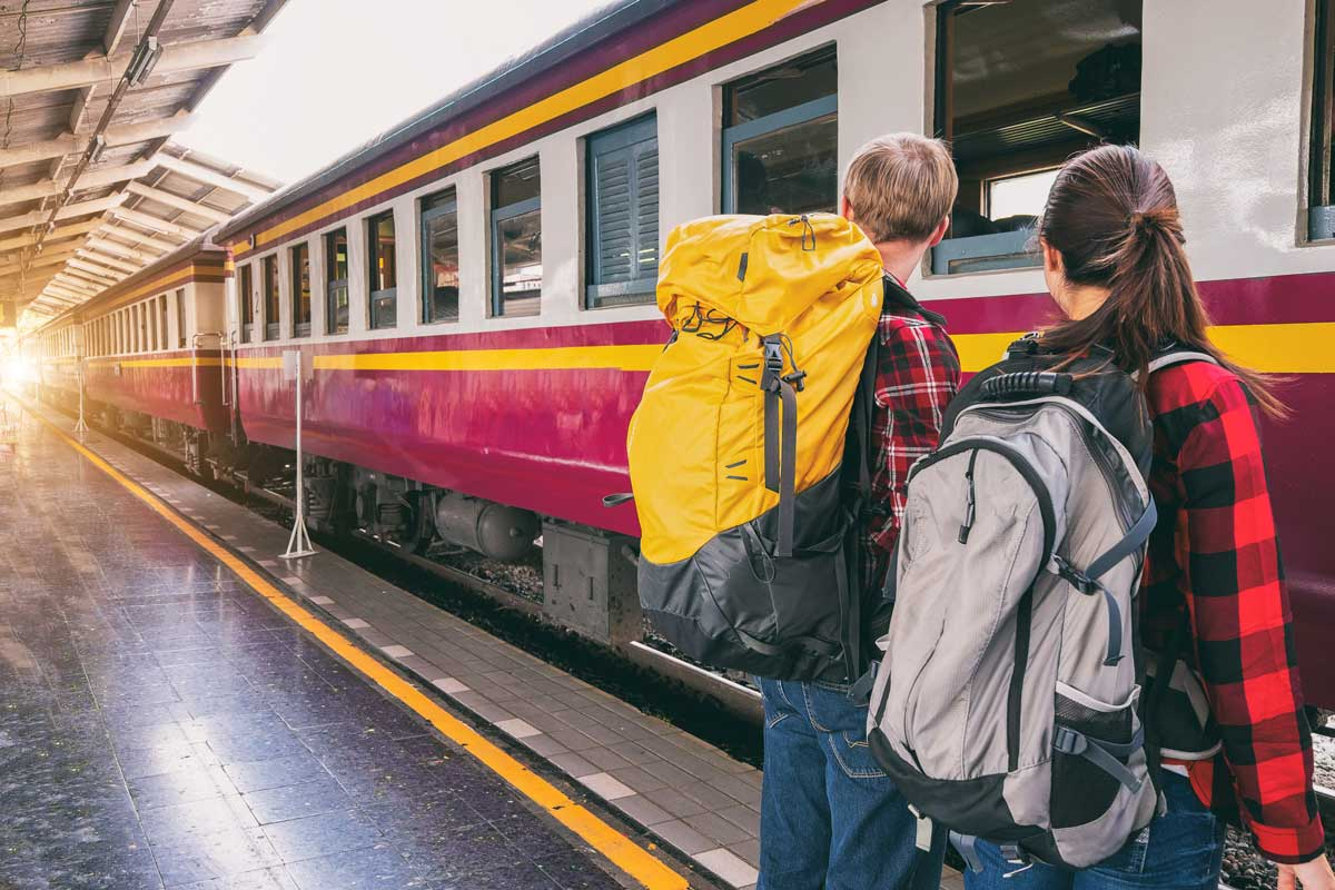 What to know about coronavirus and travel