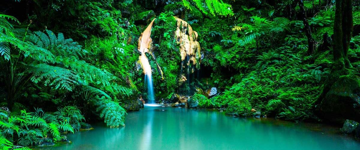 Top Things To See And Do In Portugal S Azores Islands
