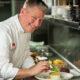 Chef Michael McFarlane FireKeepers Casino