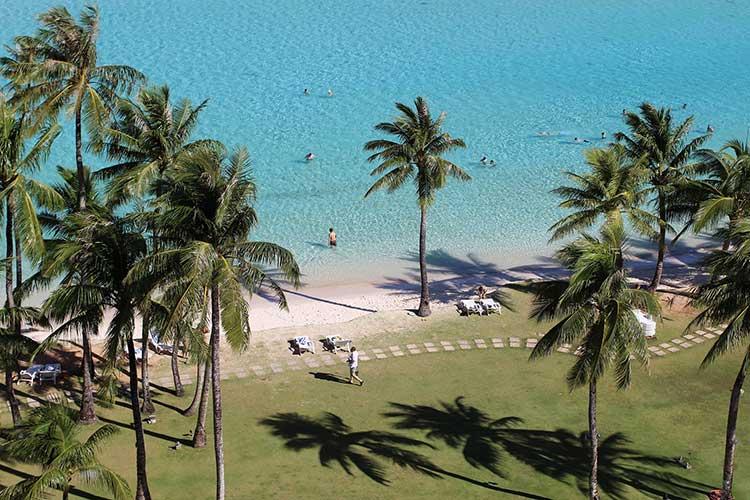guam beach resort