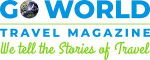 Go World Travel Magazine: We Tell the Stories of Travel