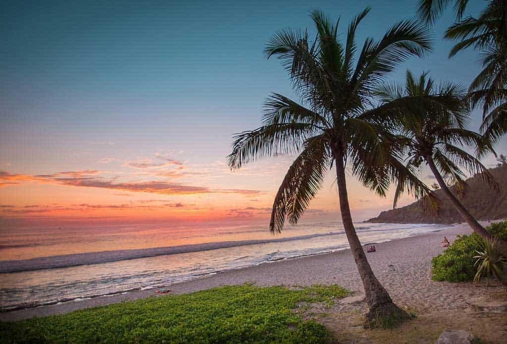 Exploring Réunion Island: Adventure in the Indian Ocean