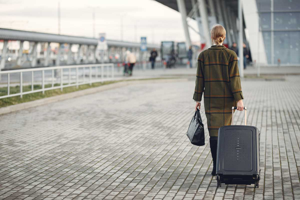 International Destinations Slowly Reopen Travel