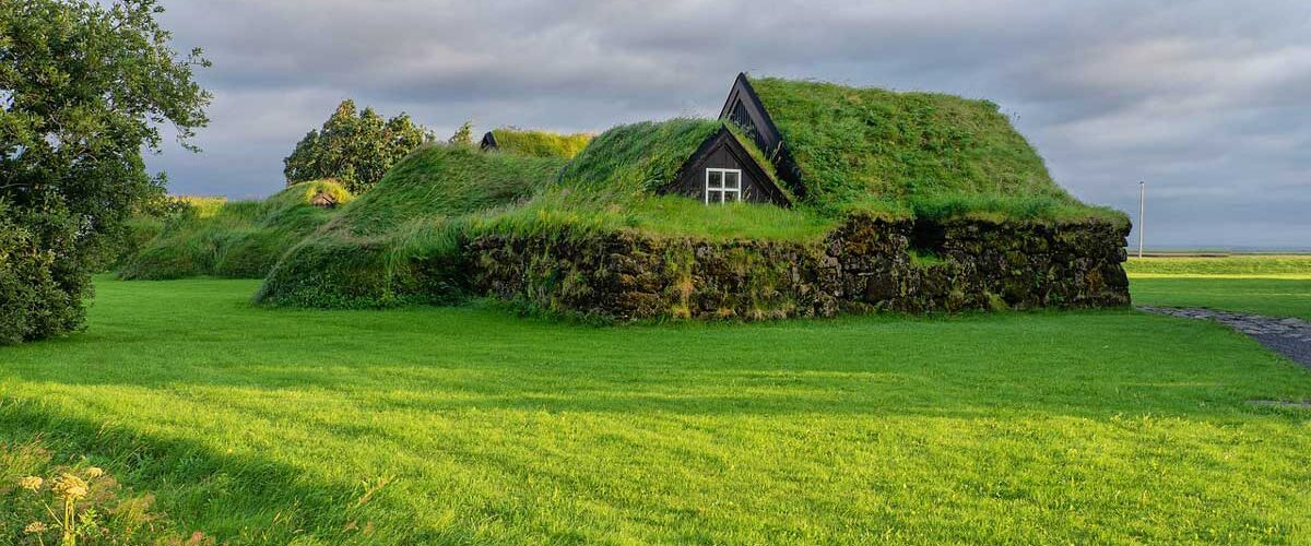 Iceland is a top destination in Europe. Here are the top things to do in Iceland