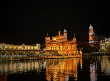 13 UNIQUE THINGS TO DO IN INDIA ON YOUR NEXT TRIP