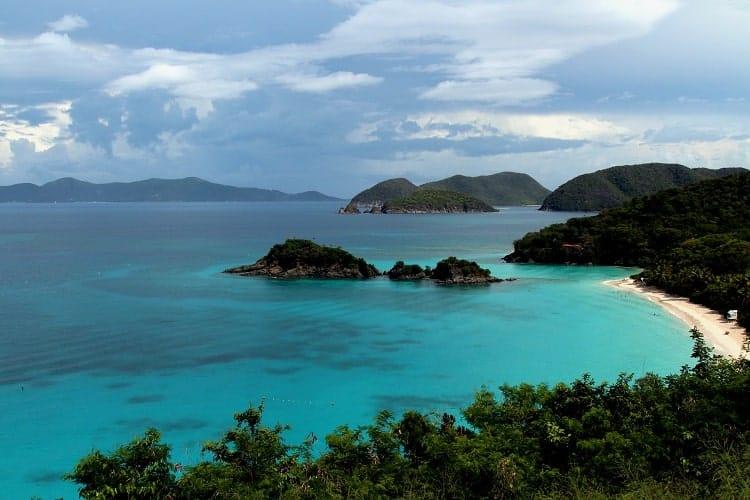 Best Beach Destinations in the Caribbean