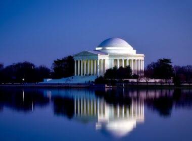 Free things to do in Washington, DC