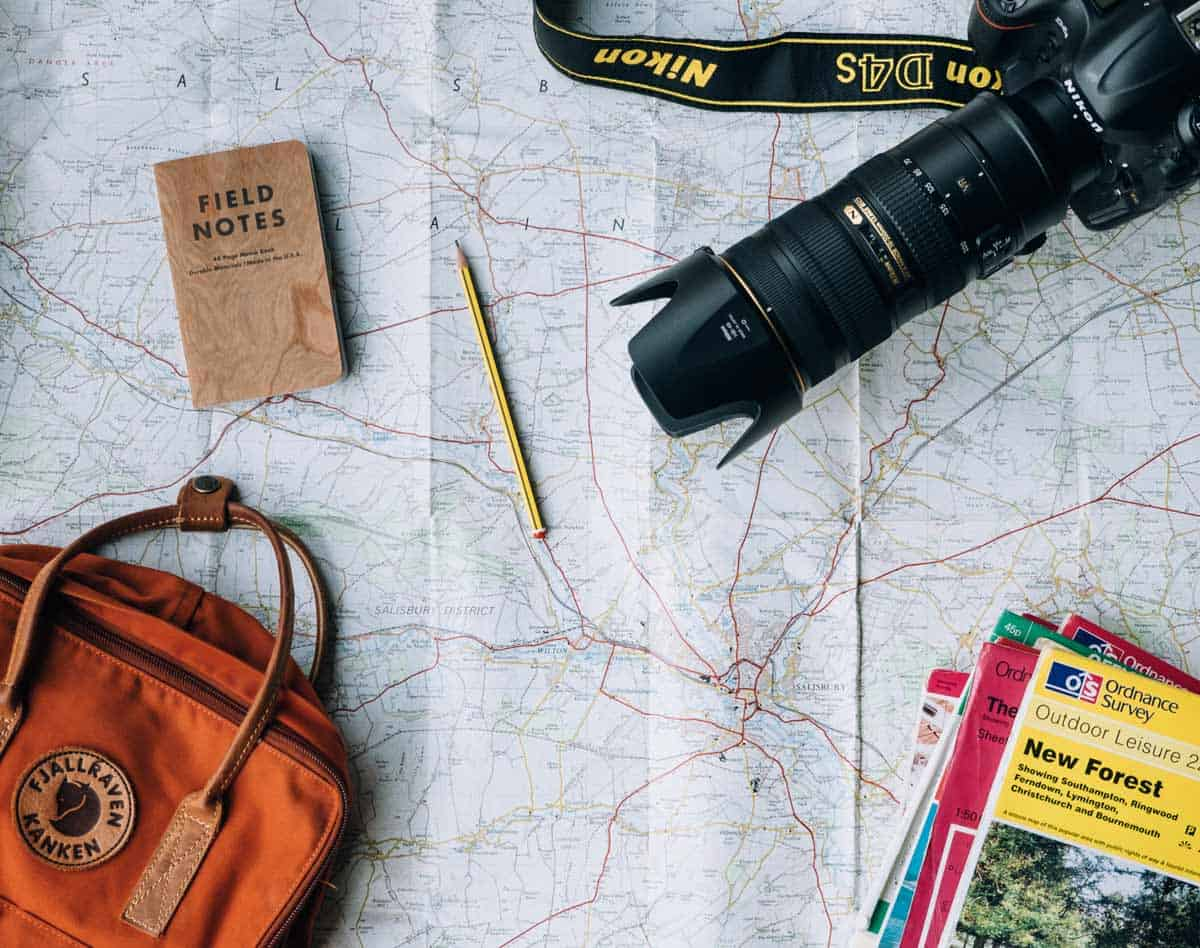 How COVID-19 Has Changed the Landscape of Travel and Travel Insurance