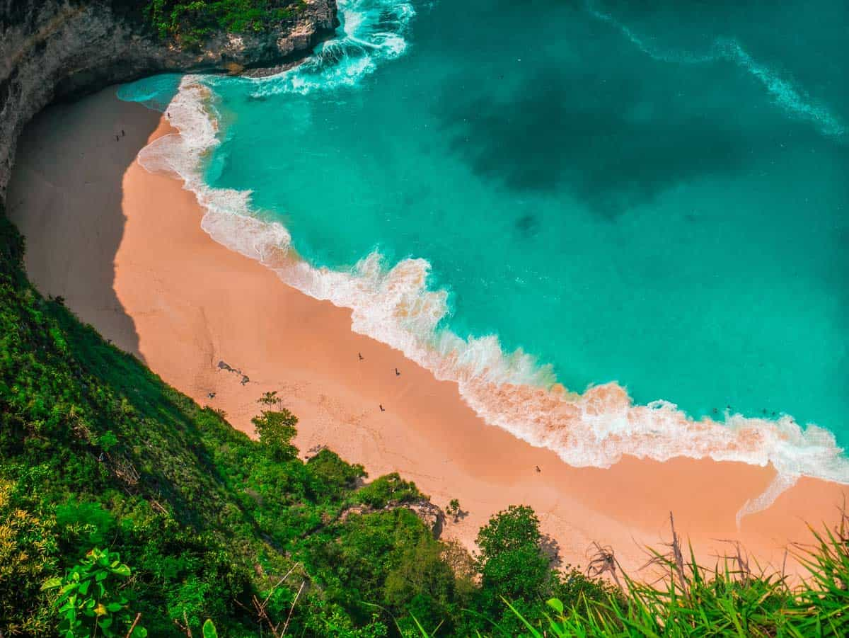 What You Should Know About Visiting Bali, Indonesia