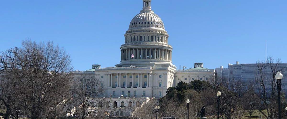 America's Capitol